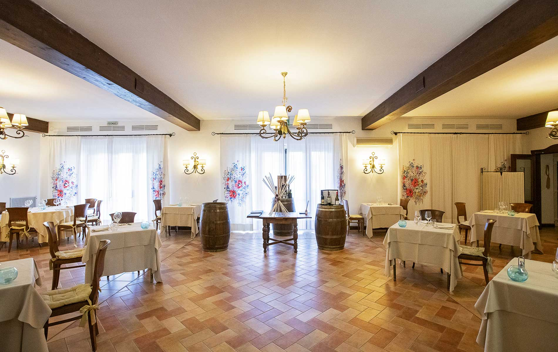 congressuale-ristorantecaletra-03