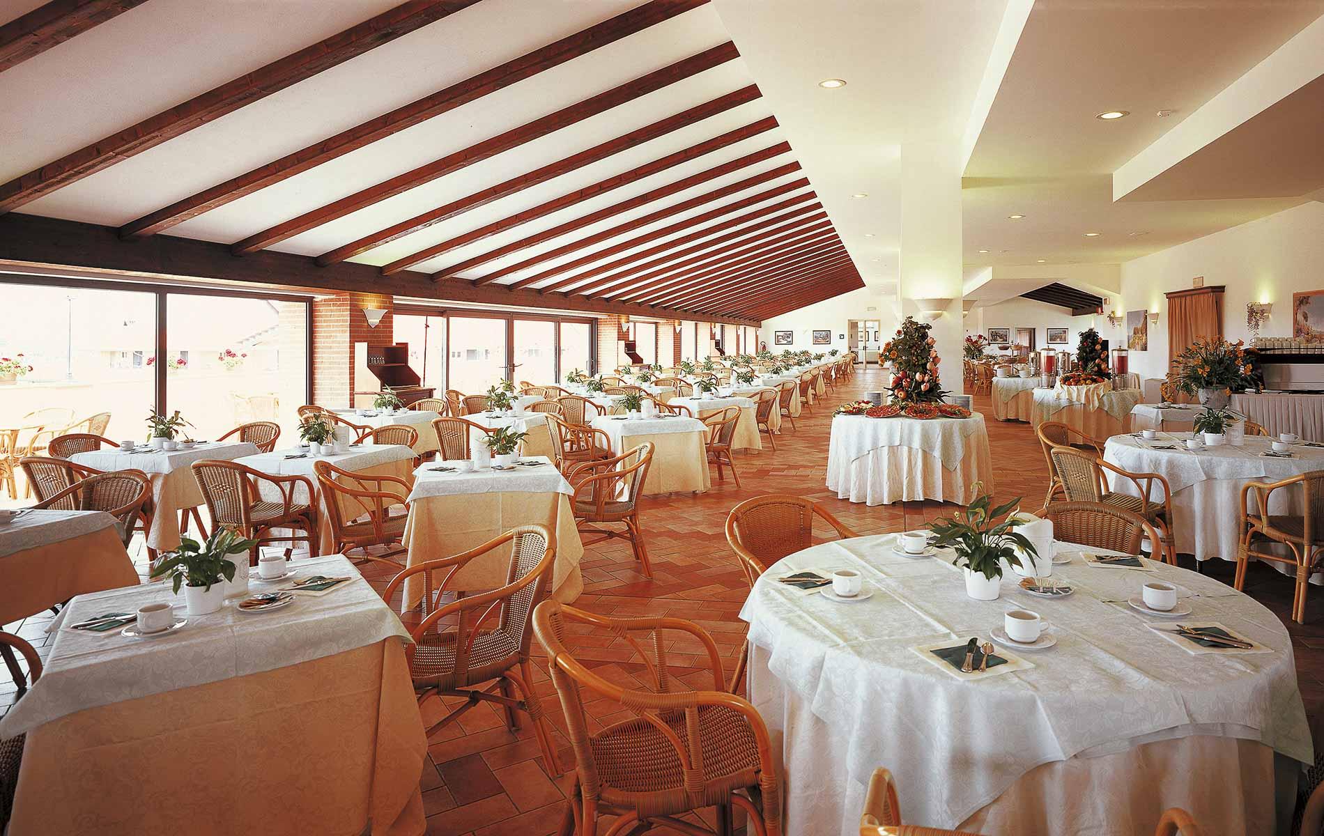 congressuale-ristoranteetruria-01