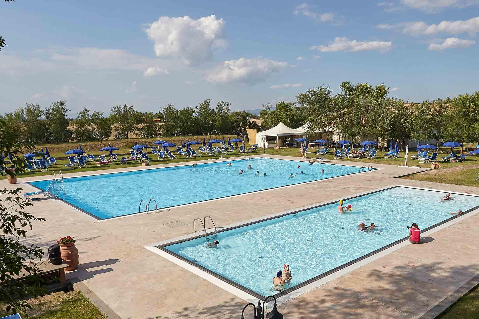 piscine-2