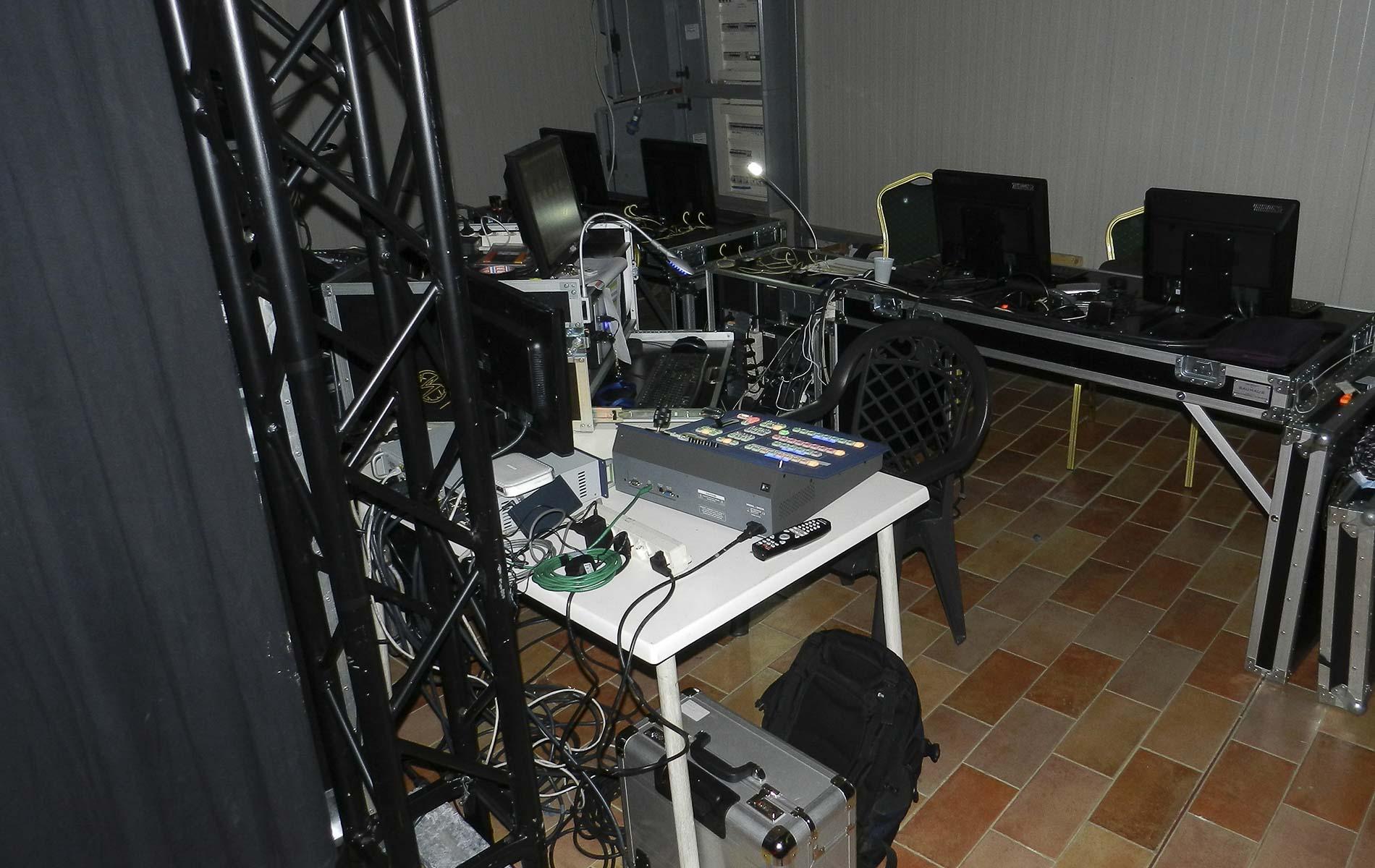 salemeeting-anfiteatro-04
