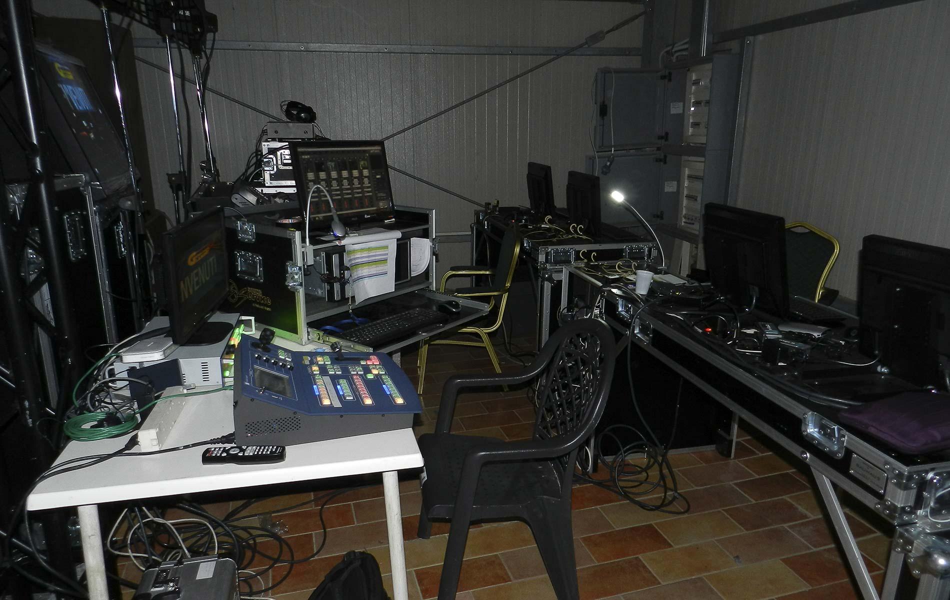 salemeeting-anfiteatro-05