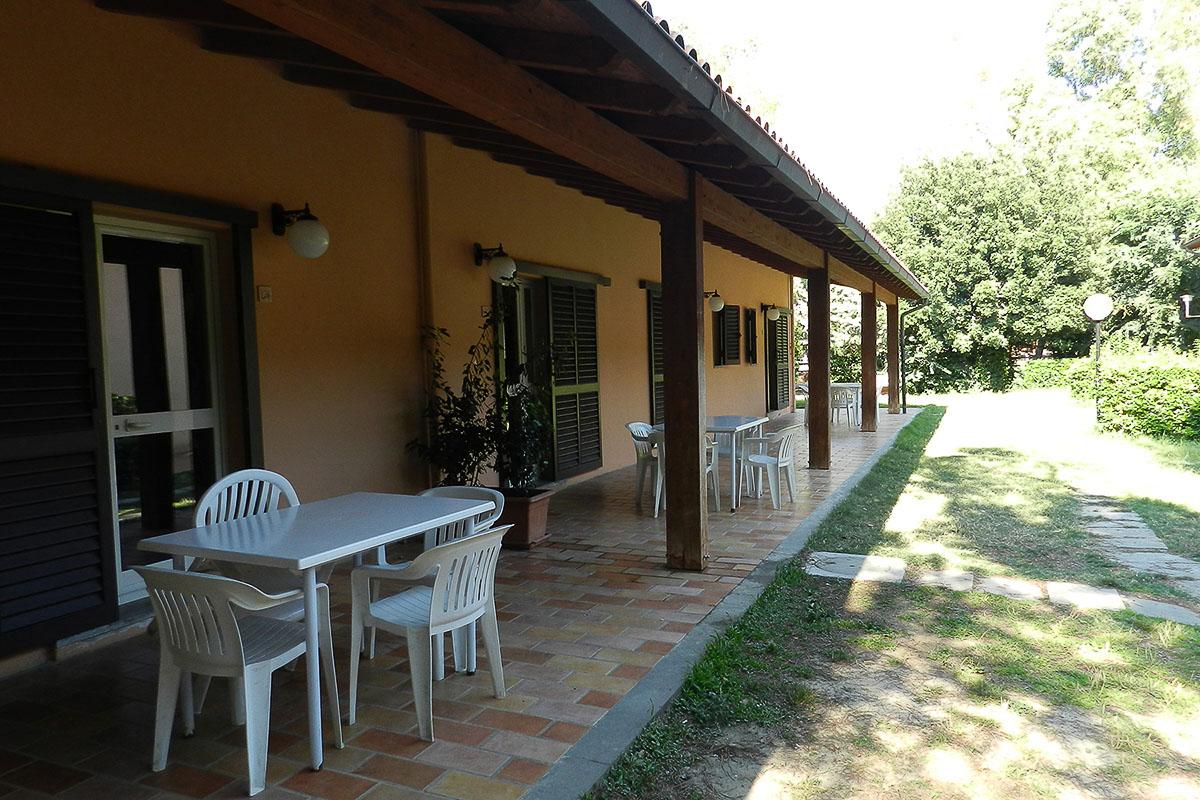 Borgo San Giuseppe