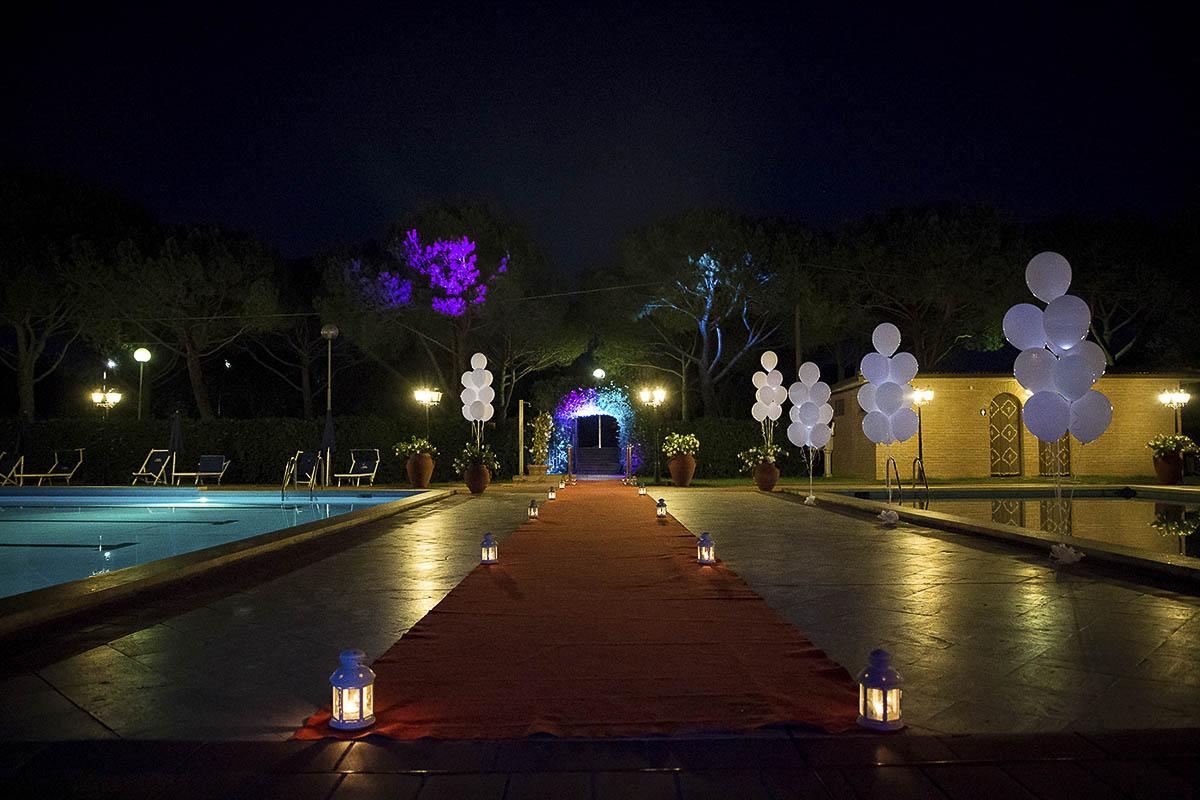 wedding-gallery-altre-04