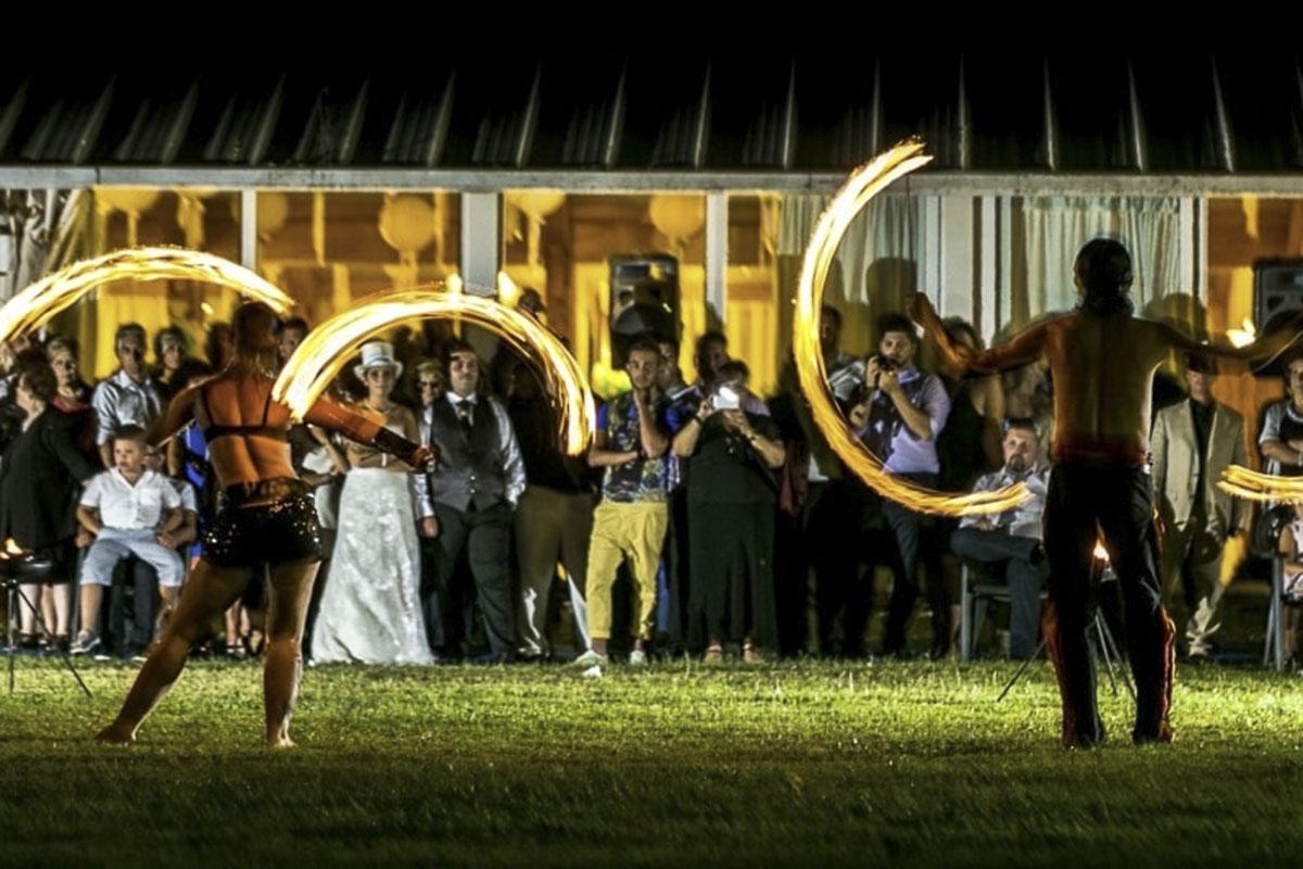 wedding-gallery-altre-07