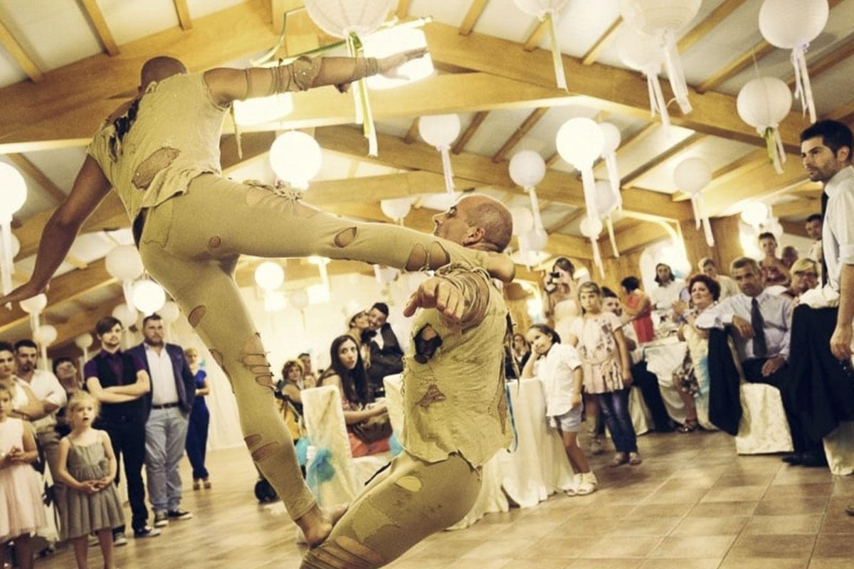 wedding-gallery-altre-13