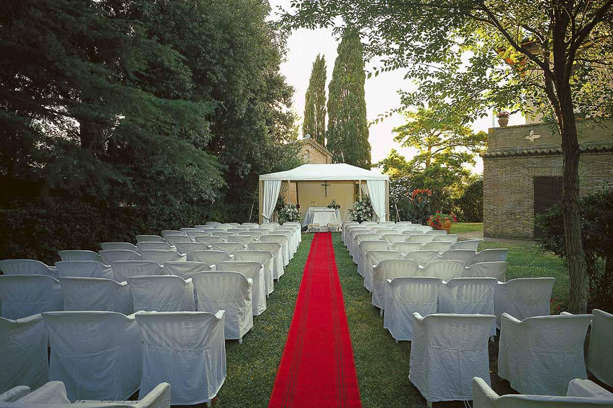 wedding-gallery-generale-05