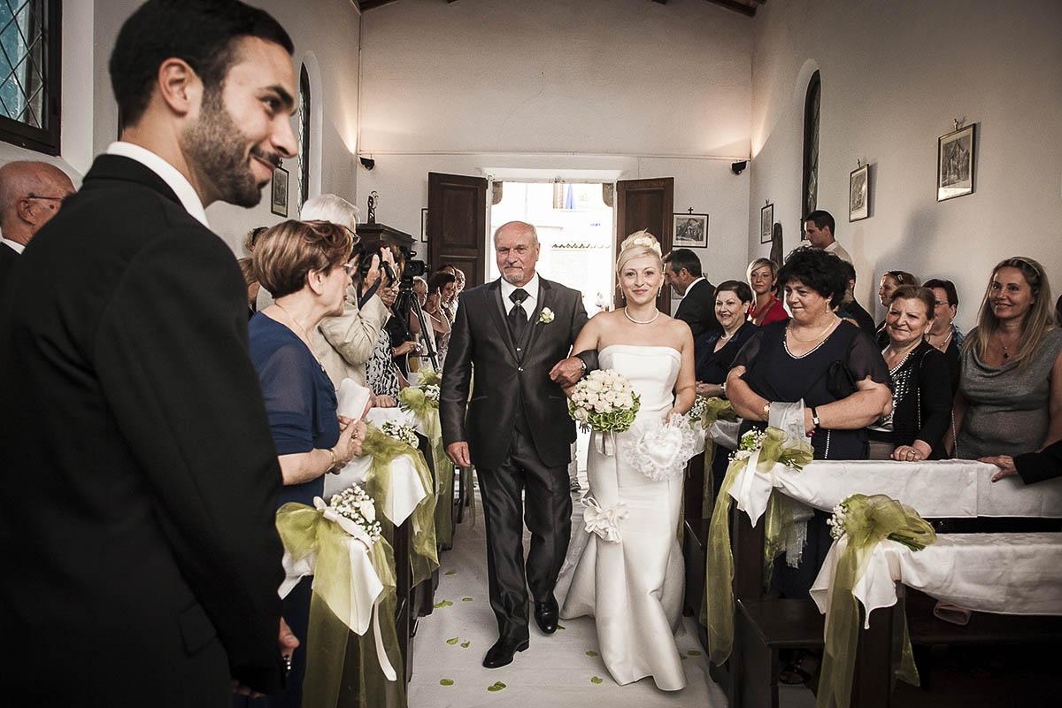 wedding-gallery-generale-09