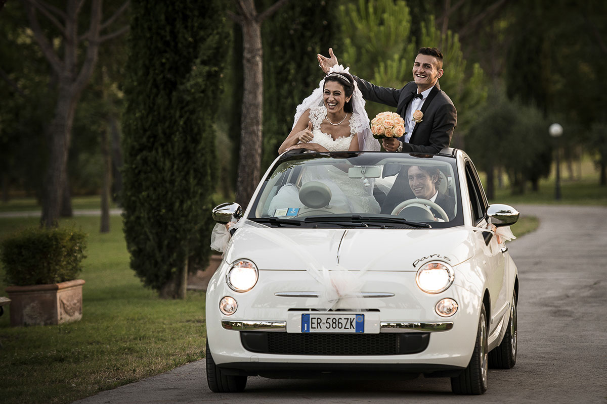 wedding-gallery-generale-13
