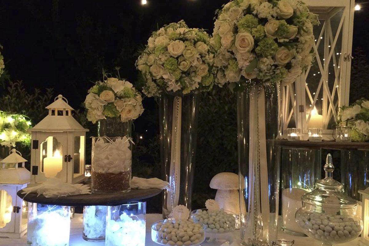 wedding-gallery-generale-17