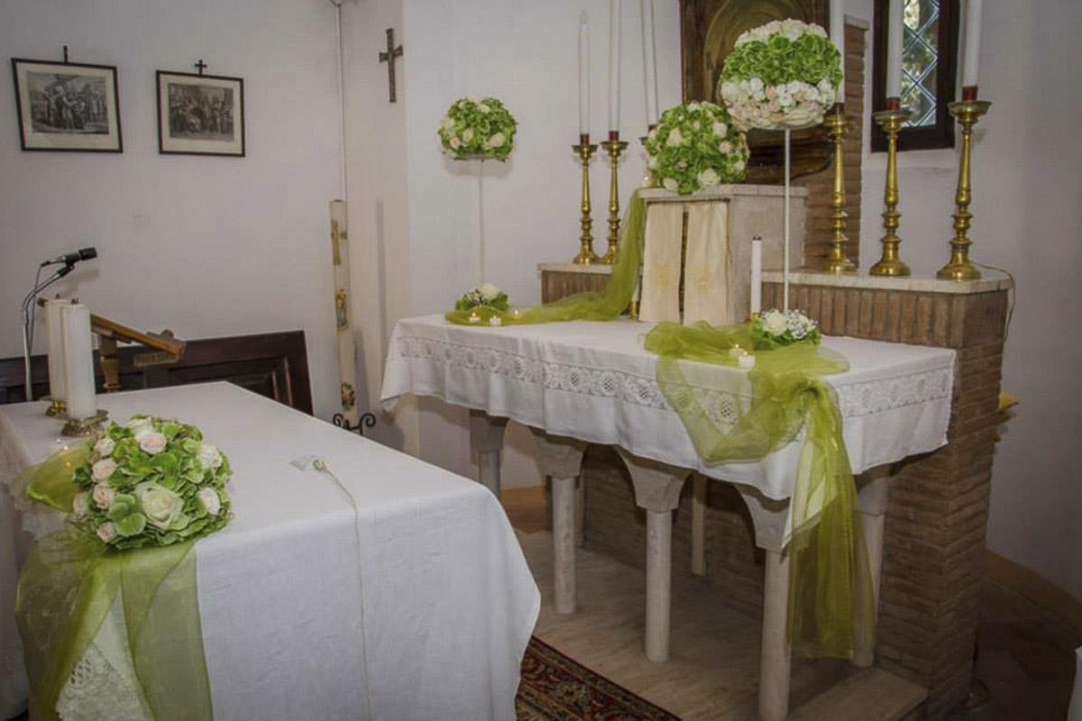 wedding-gallery-generale-23