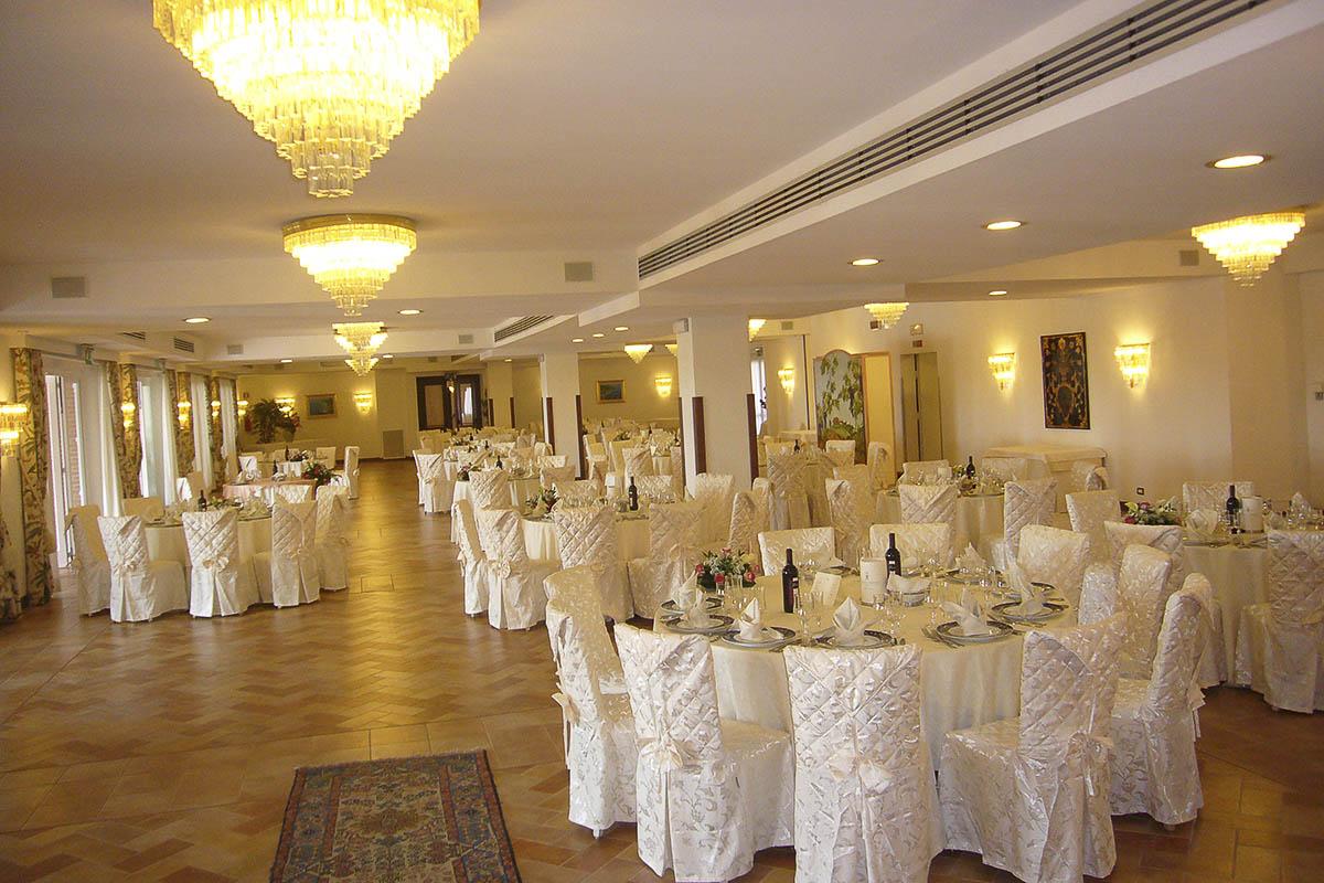 wedding-gallery-generale-26
