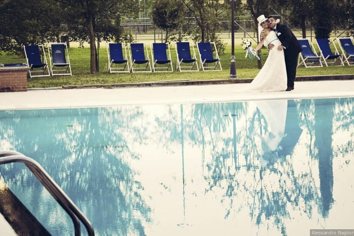 wedding-gallery-generale-29