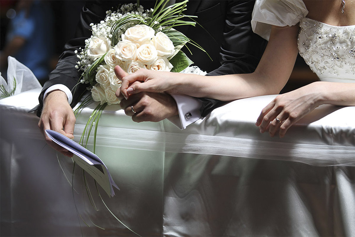 wedding-gallery-generale-33
