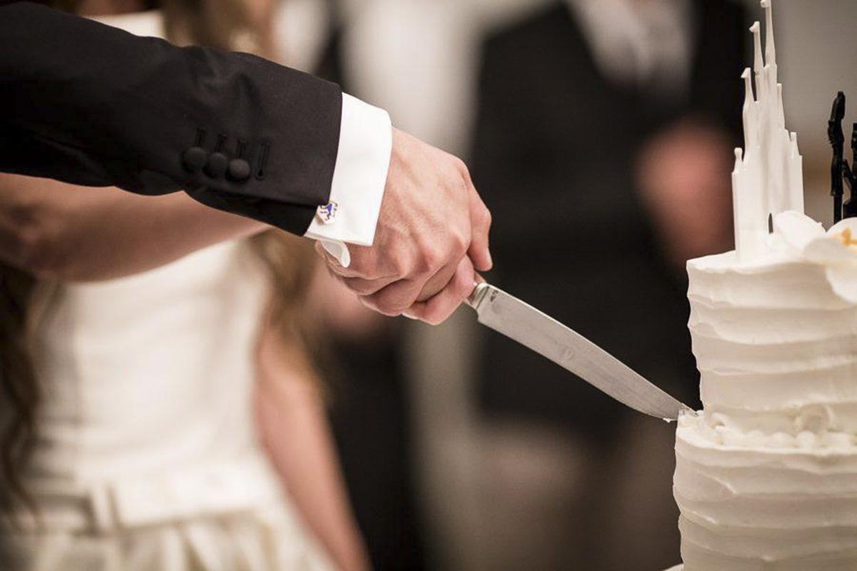 wedding-gallery-generale-36