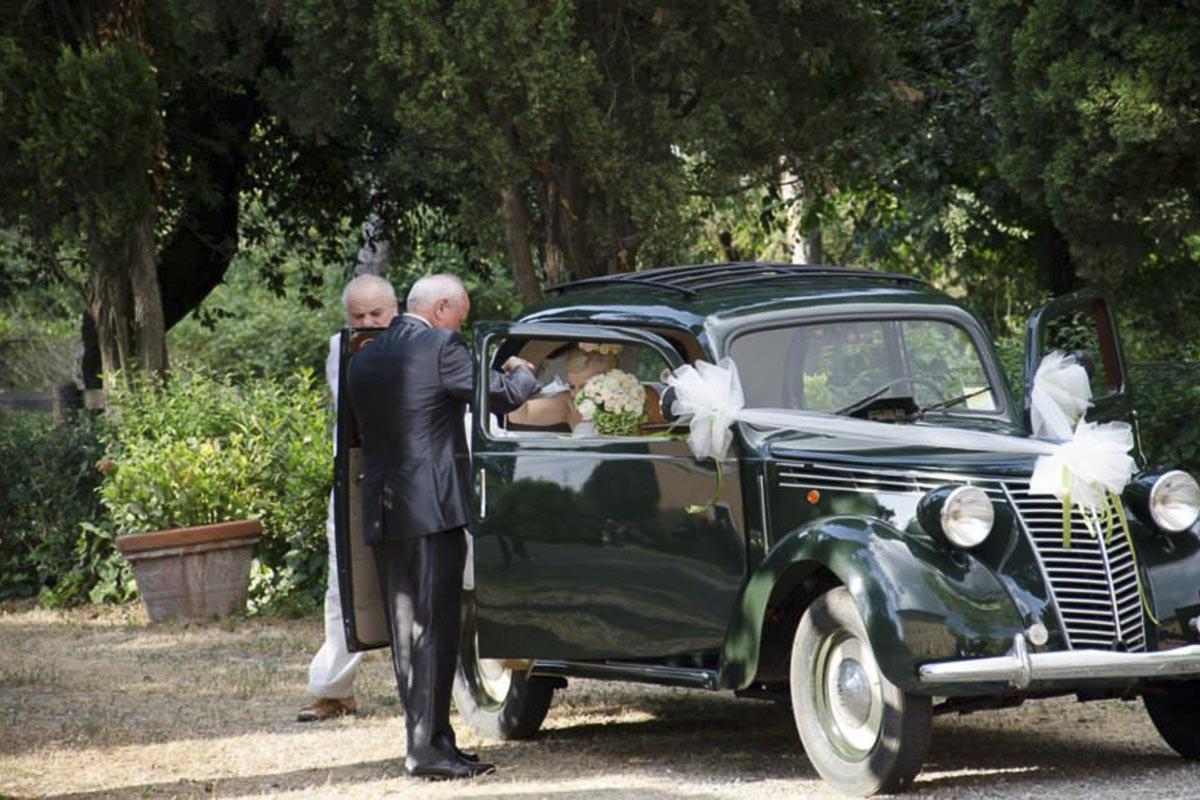 wedding-gallery-generale-38