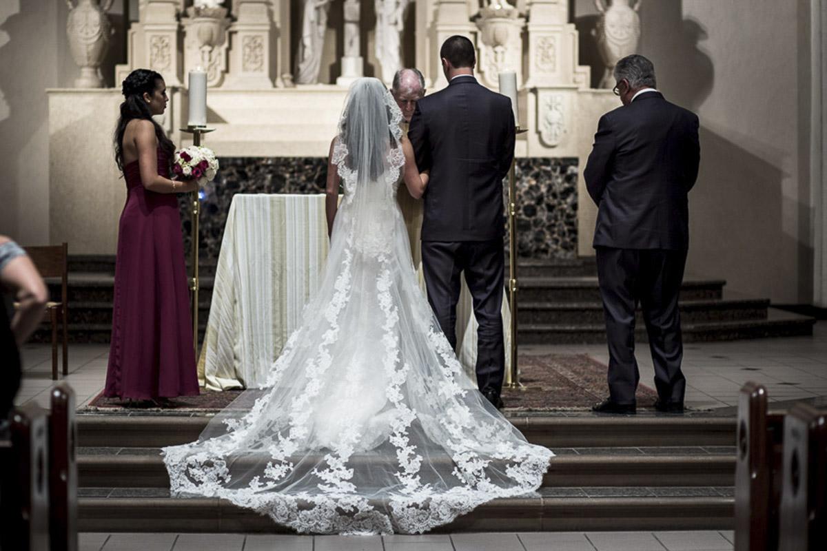 wedding-gallery-generale-41