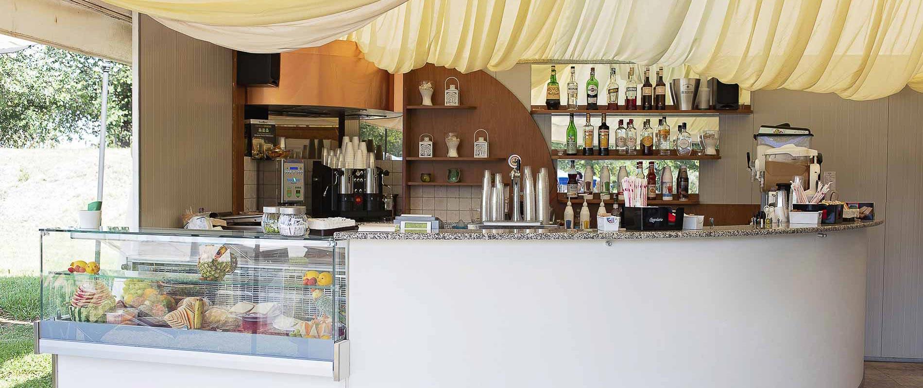 bar-gli-ulivi-01