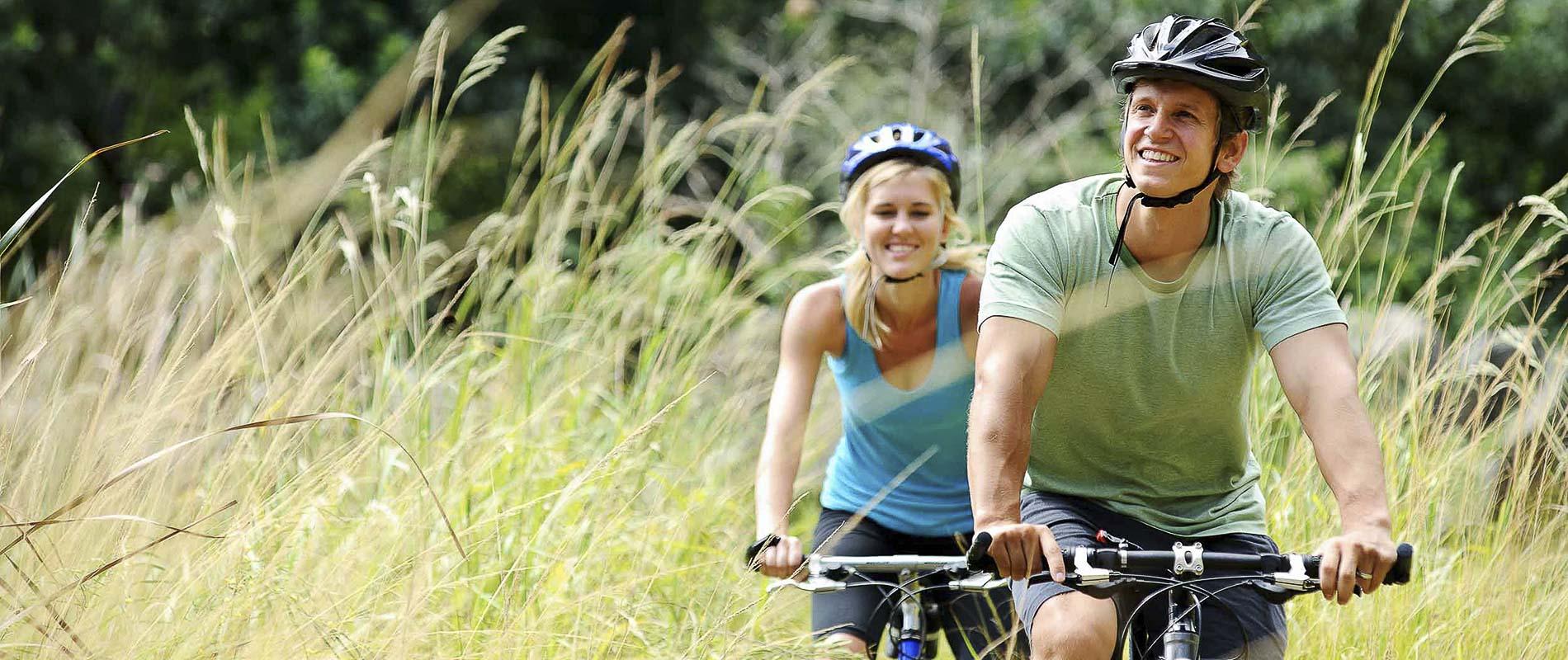 biciclette-testata