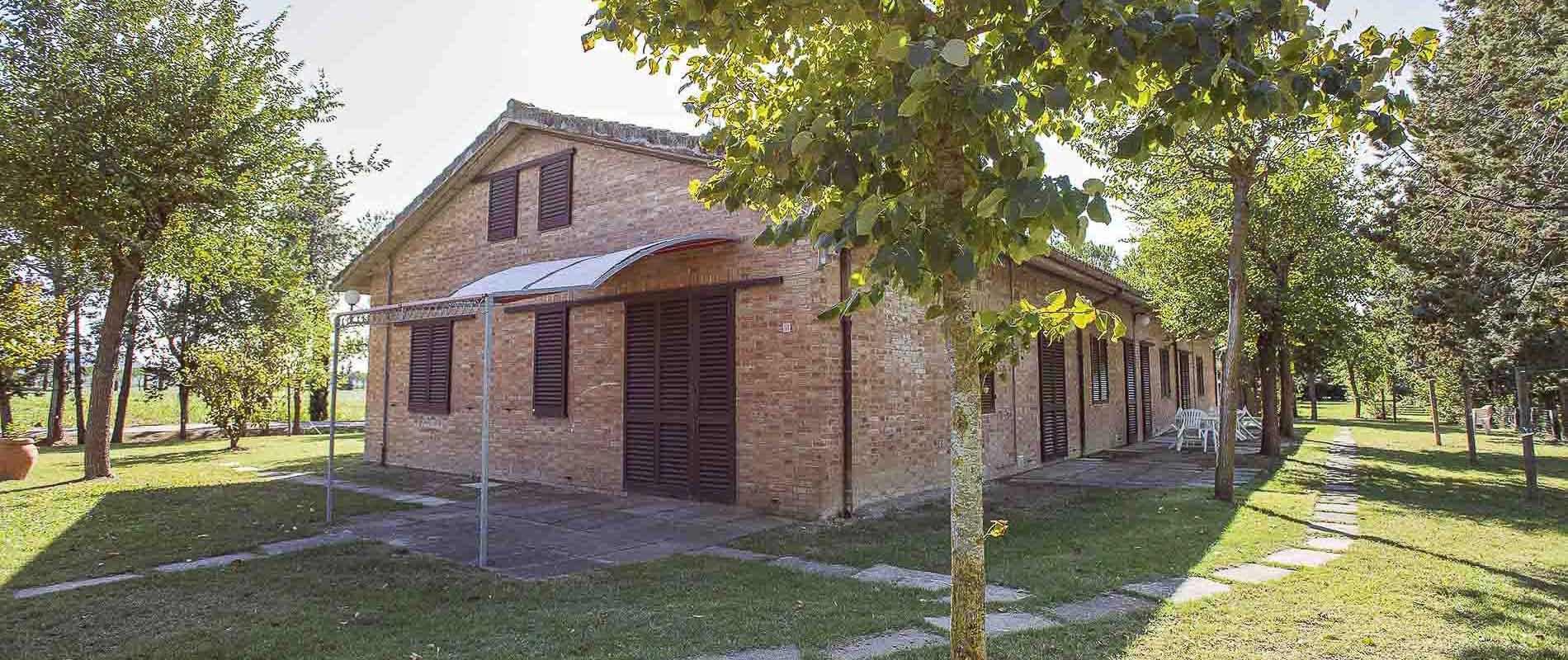 casali-03