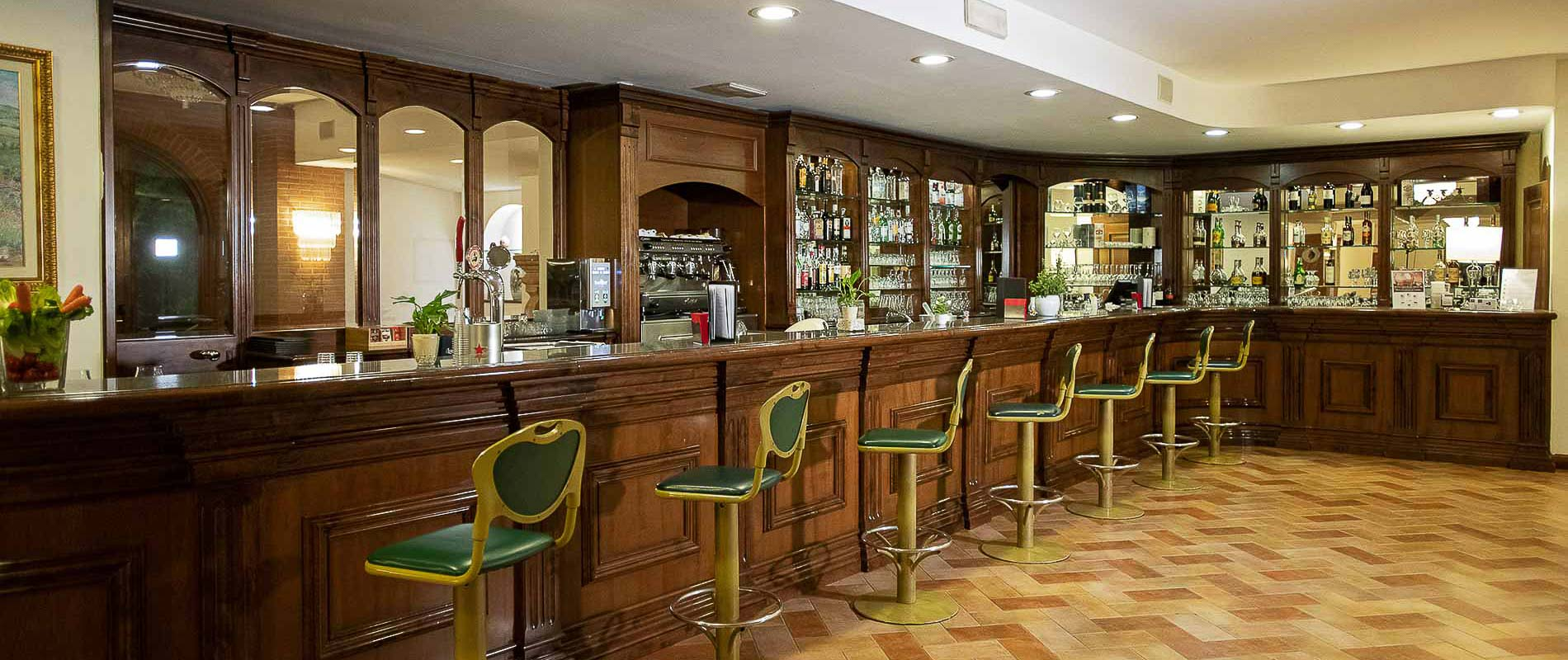 pupluna-lounge-bar-02