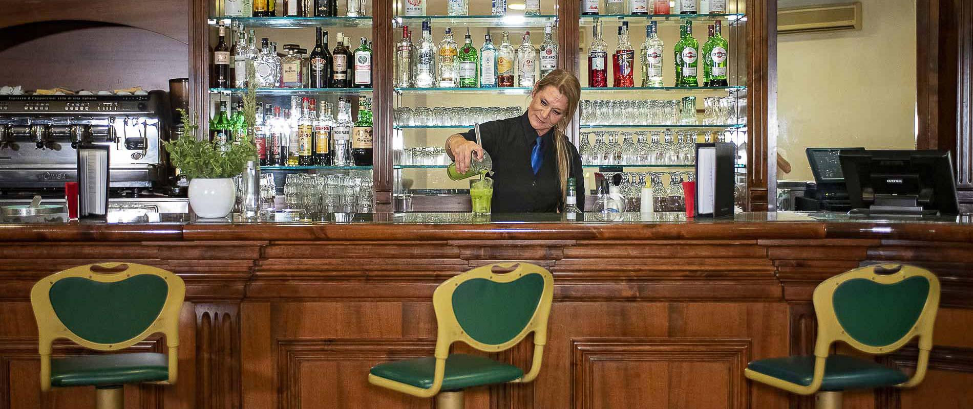 pupluna-lounge-bar-04