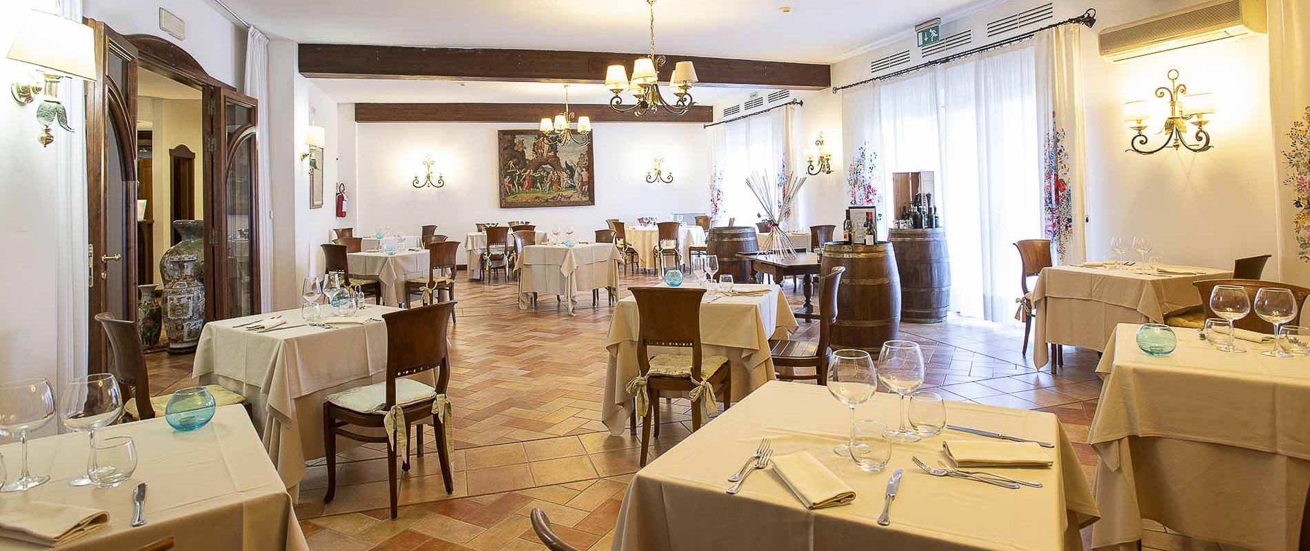 ristorante-caletra-02