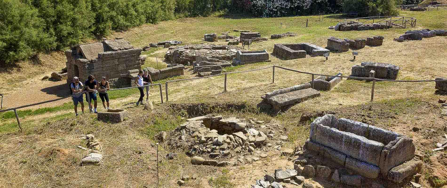 territorio-archeologia-03