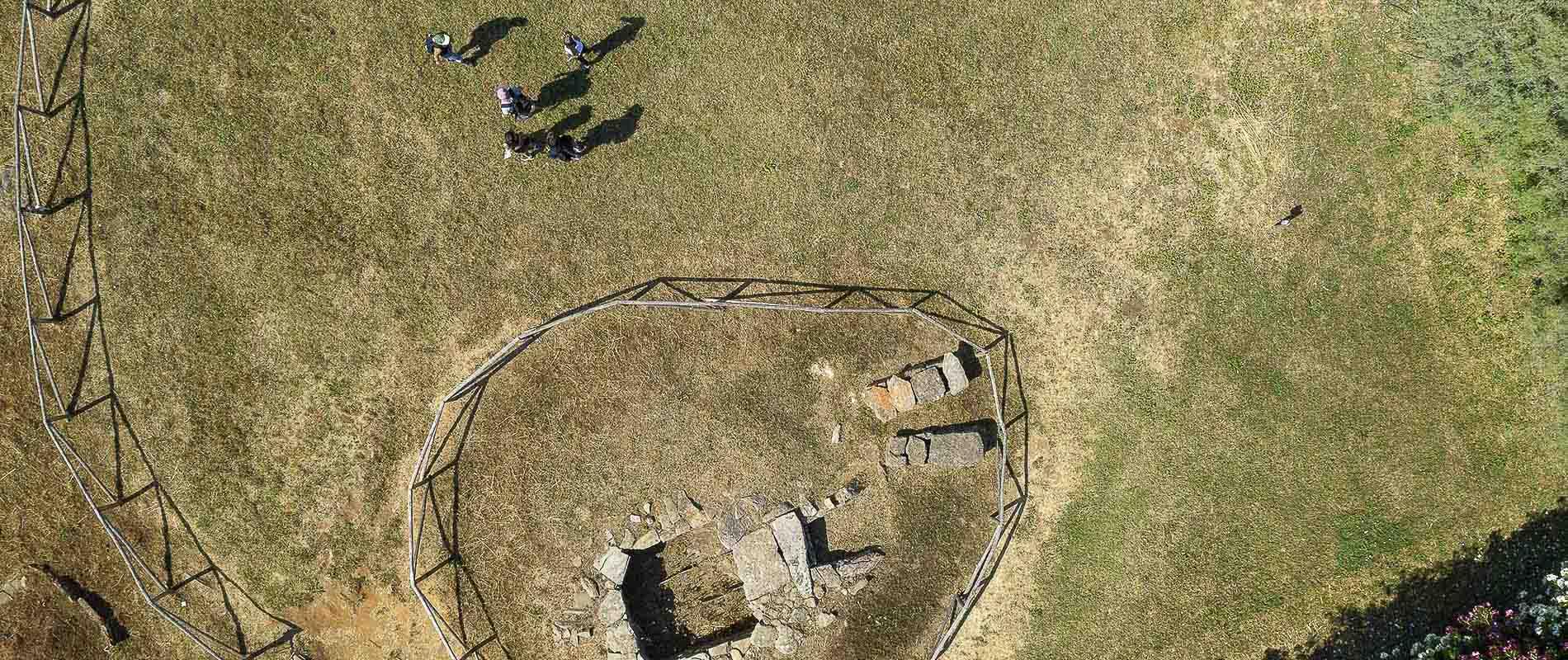 territorio-archeologia-05